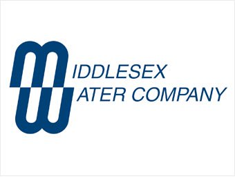 Middlesex Water Company (NASDAQ:MSEX) Shares Bought by Renaissance