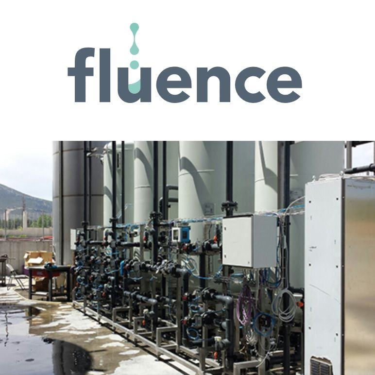 Milestones From 2017 Into 2018: Fluence Corporation Ltd (ASX:FLC) Heads Into 2018 With Its
